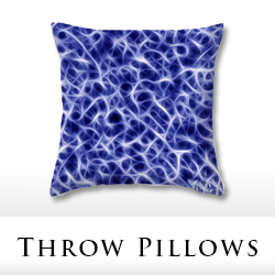 Scatter cushions by Tigerlynx, from Pixels