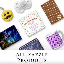 See all Zazzle products by Tigerlynx