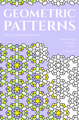 geo-patterns-mini-cover-400.jpg