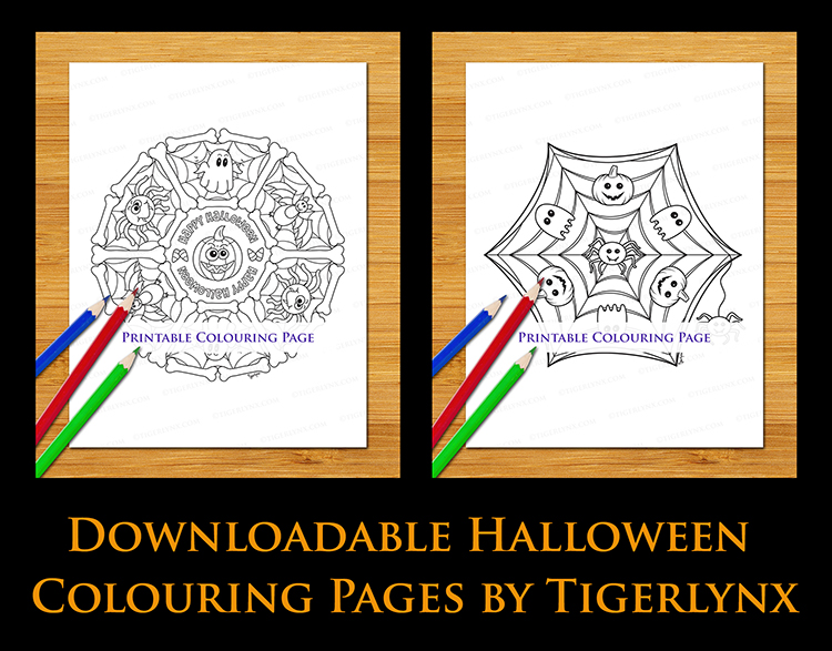 printable-halloween-colouring-pages700-1.jpg