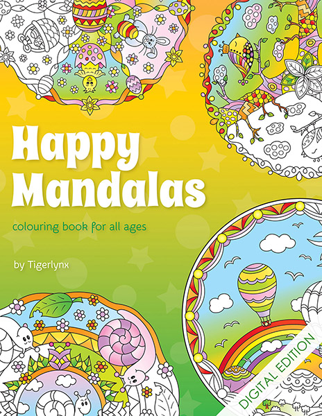 happy-mandalas-cover-digital-600.jpg