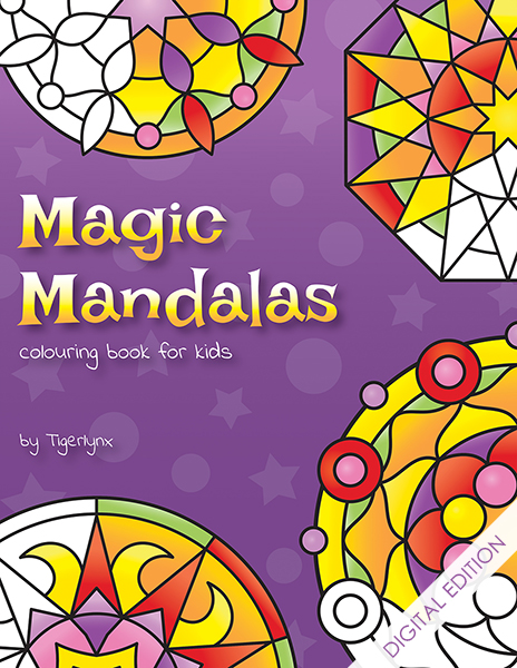 magic-mandalas-front-600.jpg