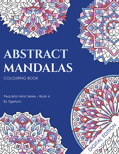 abstract-mandalas-cover-digital-600.jpg