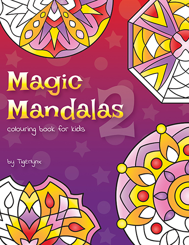 magic-mandalas-2-cover-500.jpg