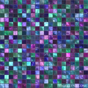 AB0025-blue-tile-abstract-650.jpg