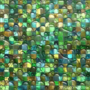 AB0026a-wet-green-tile-abstract-650.jpg