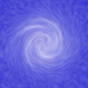 AB0030s-blue-radial-background-650.jpg