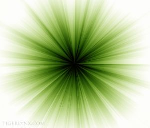 AB0035-green-white-vortex-650.jpg