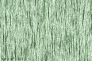 AB0039-Green-Vertical-Lines-Background-650.jpg