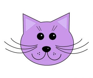AN0002-purple-cat-650.jpg