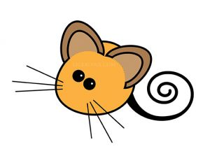 AN0003-cartoon-mouse-650.jpg