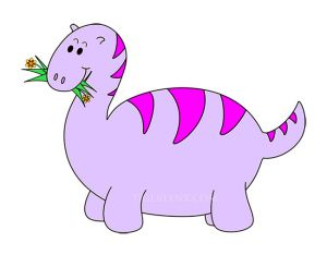 AN0004-purple-dinosaur-650.jpg
