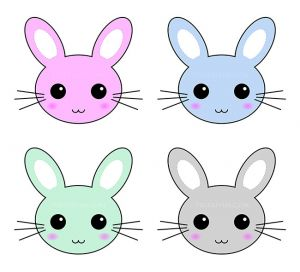 AN0005s-set-4-kawaii-rabbits-650.jpg