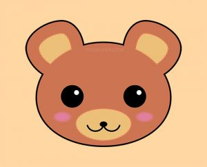 AN0007-kawaii-bear-cartoon-650.jpg