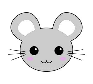 AN0008-kawaii-mouse-650.jpg
