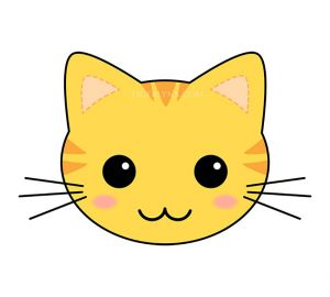 AN0010-kawaii-cat-650.jpg