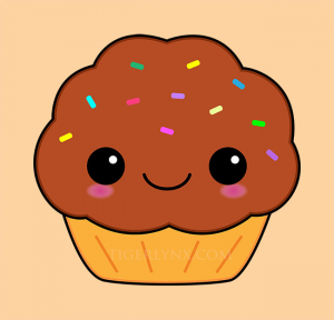 FD0004-chocolate-kawaii-cupcake-650.png