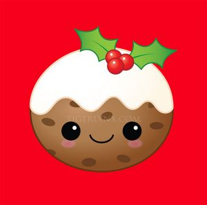 WX-0001-kawaii-xmas-pudding-650-c19.jpg