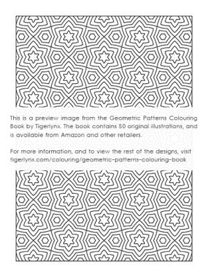 02-geometric-patterns-colouring-book.jpg