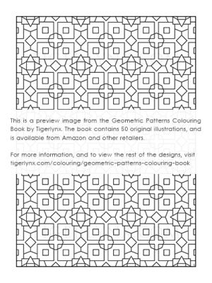 03-geometric-patterns-colouring-book.jpg