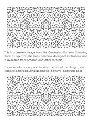 04-geometric-patterns-colouring-book.jpg