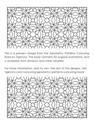 05-geometric-patterns-colouring-book.jpg