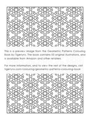 06-geometric-patterns-colouring-book.jpg