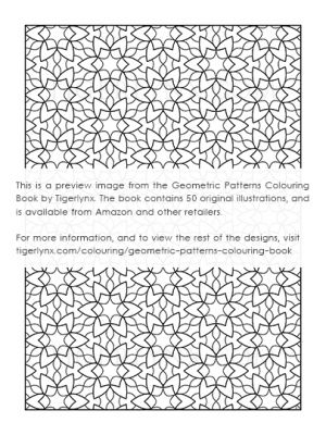 07-geometric-patterns-colouring-book.jpg