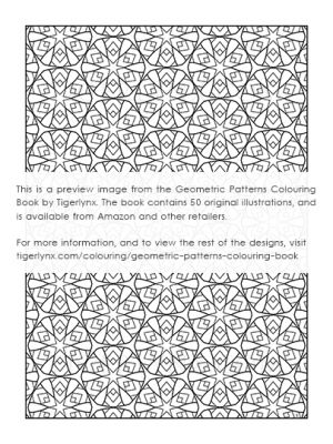 08-geometric-patterns-colouring-book.jpg