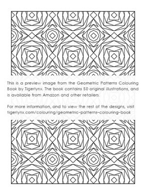 09-geometric-patterns-colouring-book.jpg