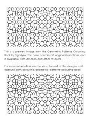 10-geometric-patterns-colouring-book.jpg