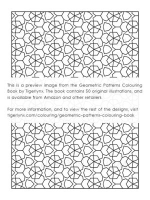 12-geometric-patterns-colouring-book.jpg