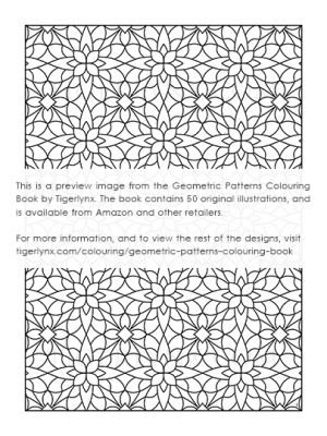 13-geometric-patterns-colouring-book.jpg