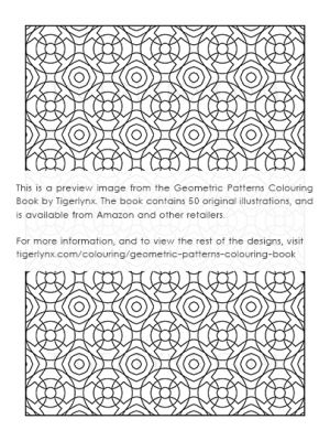 14-geometric-patterns-colouring-book.jpg