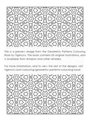 15-geometric-patterns-colouring-book.jpg
