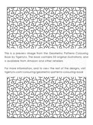 16-geometric-patterns-colouring-book.jpg