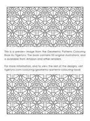 17-geometric-patterns-colouring-book.jpg