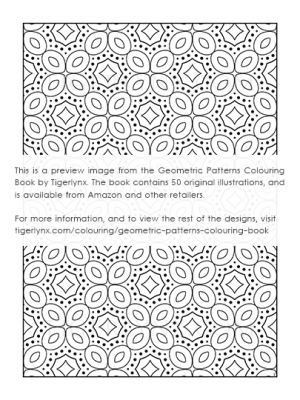 19-geometric-patterns-colouring-book.jpg