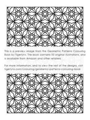 21-geometric-patterns-colouring-book.jpg