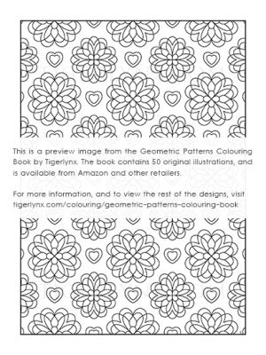 22-geometric-patterns-colouring-book.jpg
