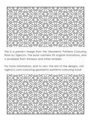 23-geometric-patterns-colouring-book.jpg