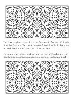 24-geometric-patterns-colouring-book.jpg