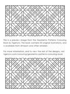 25-geometric-patterns-colouring-book.jpg