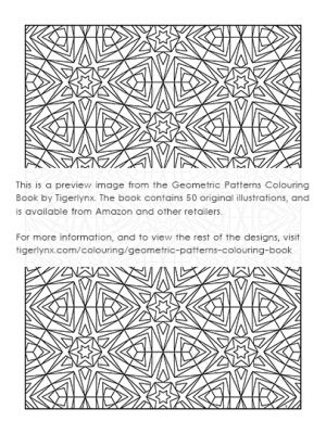 27-geometric-patterns-colouring-book.jpg