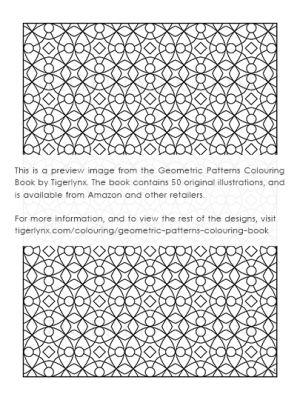 28-geometric-patterns-colouring-book.jpg