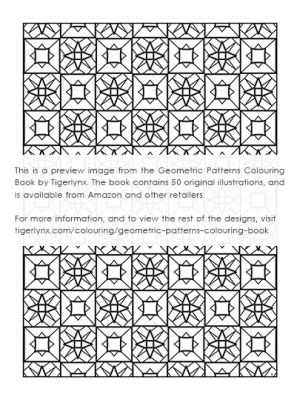 30-geometric-patterns-colouring-book.jpg