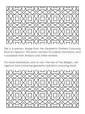 31-geometric-patterns-colouring-book.jpg