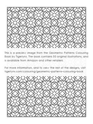 32-geometric-patterns-colouring-book.jpg