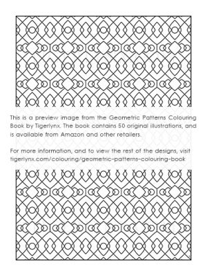 34-geometric-patterns-colouring-book.jpg