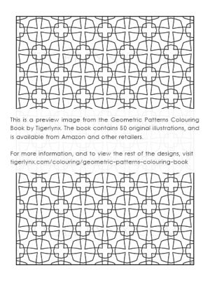 35-geometric-patterns-colouring-book.jpg